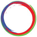 HRQ Solutions